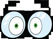 buljko-d-optik-konjarnik